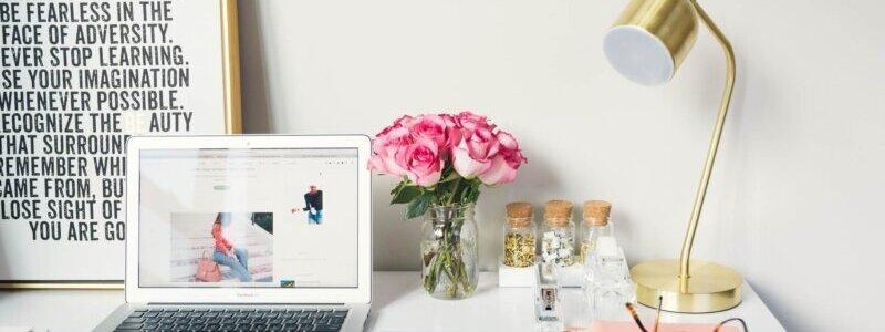 女性がWebマーケティング職に向いている理由