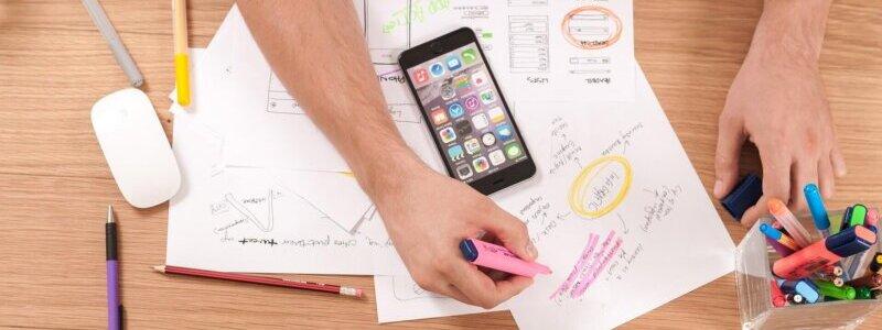 Webマーケティングの独立・起業に必要なスキル